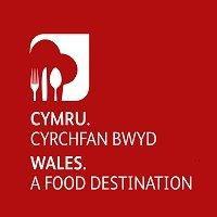 Wales.A Food Destination Logo 2.jpg