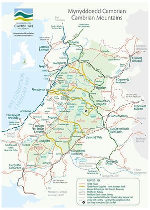 CAM003 Map Only (No numbers).jpg