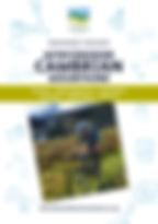 200501 CAMB A5 Pocket Booklet_01.jpg
