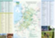 181023 CAM003 Activities Attractions Map