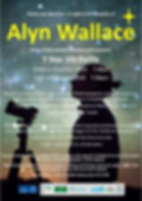 Alyn Wallace Y Star Inn 2020.jpg