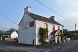Red Lion Hotel Bont