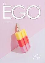Cover June.jpg