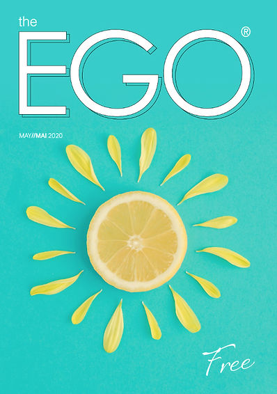 EGO May 2020 cover.jpg