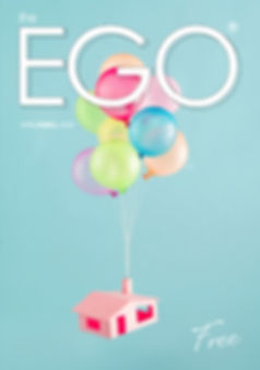 EGO April 2020 Cover.jpg