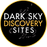 darkskydiscovery-sites.png