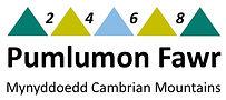 general pumlumon logo.jpg