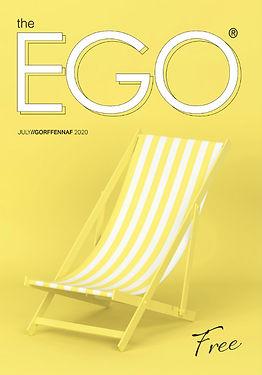 Cover July 2020.jpg