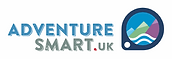 adventuresmart-uk-logo-p.png