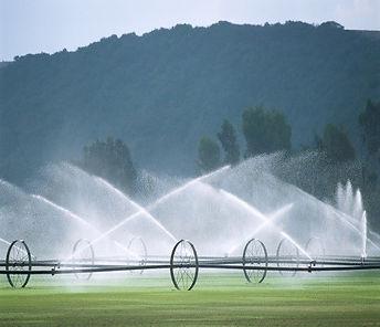irrigation_4 - Copy.jpg