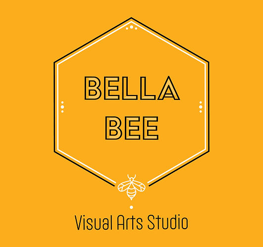 logo_yellow-bellabee_small-04.jpg