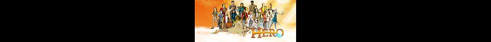 Hero website 2.png