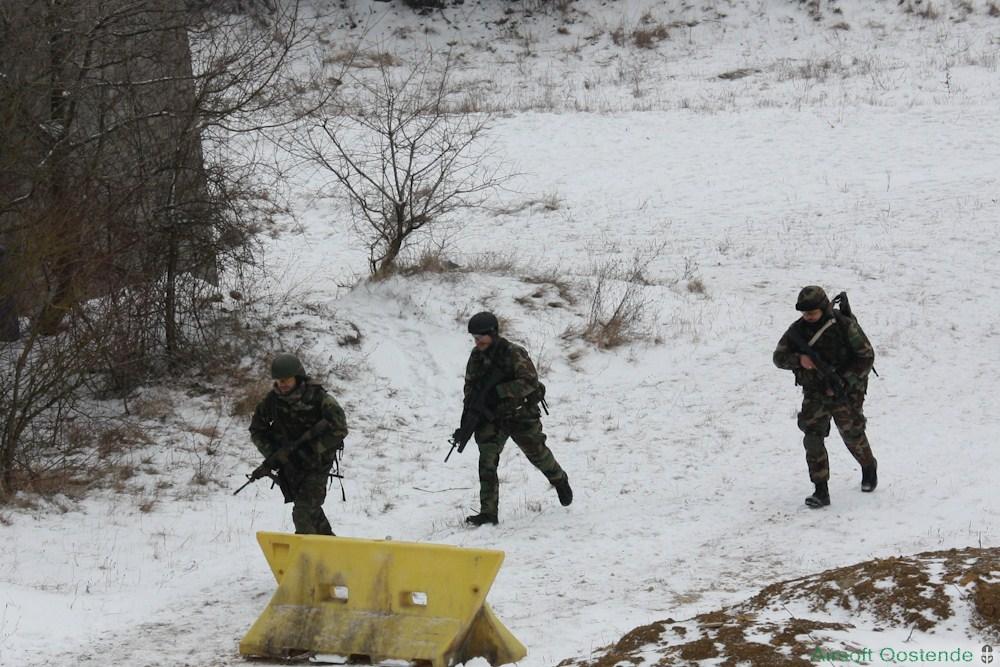 Cold Siege 27.jpg