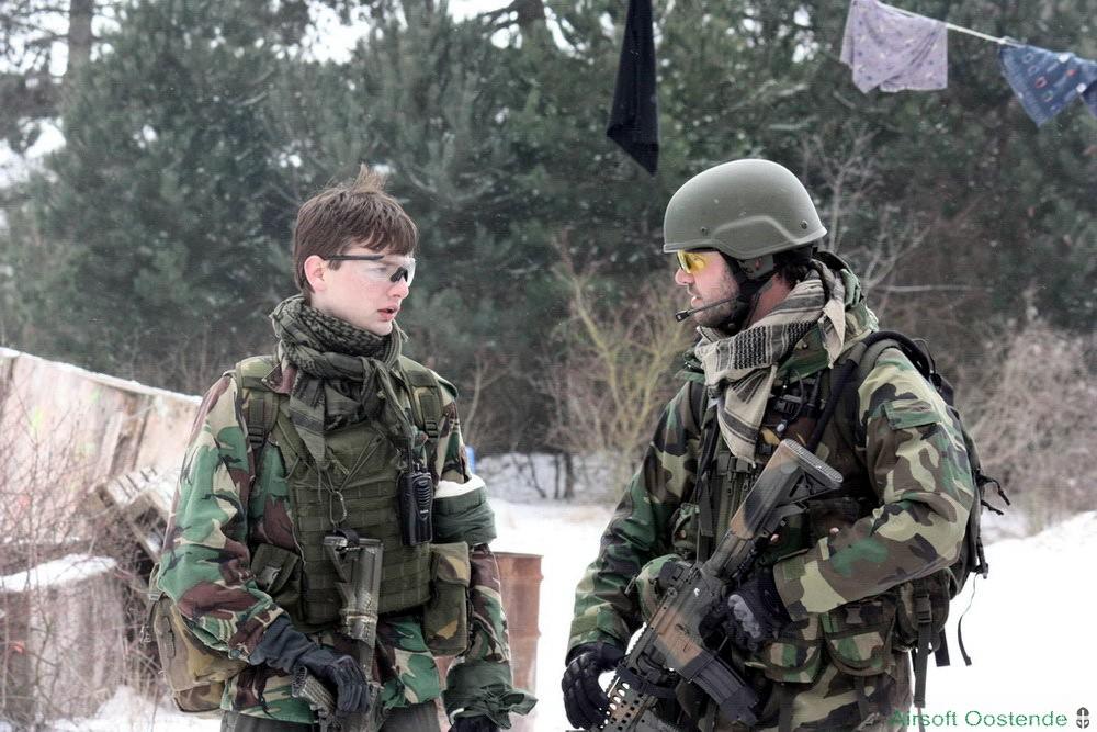 Cold Siege 16.jpg