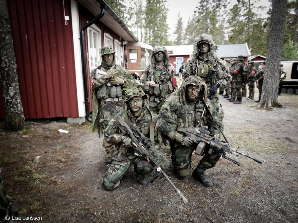 Berget - Cerberus 1st platoon 4th section.jpg