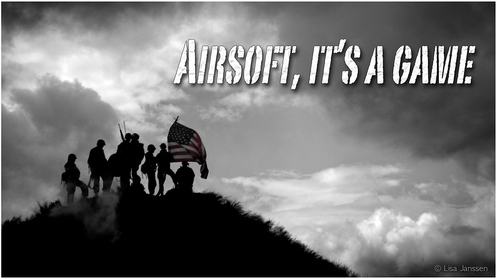 Airsoft its a game C.jpg