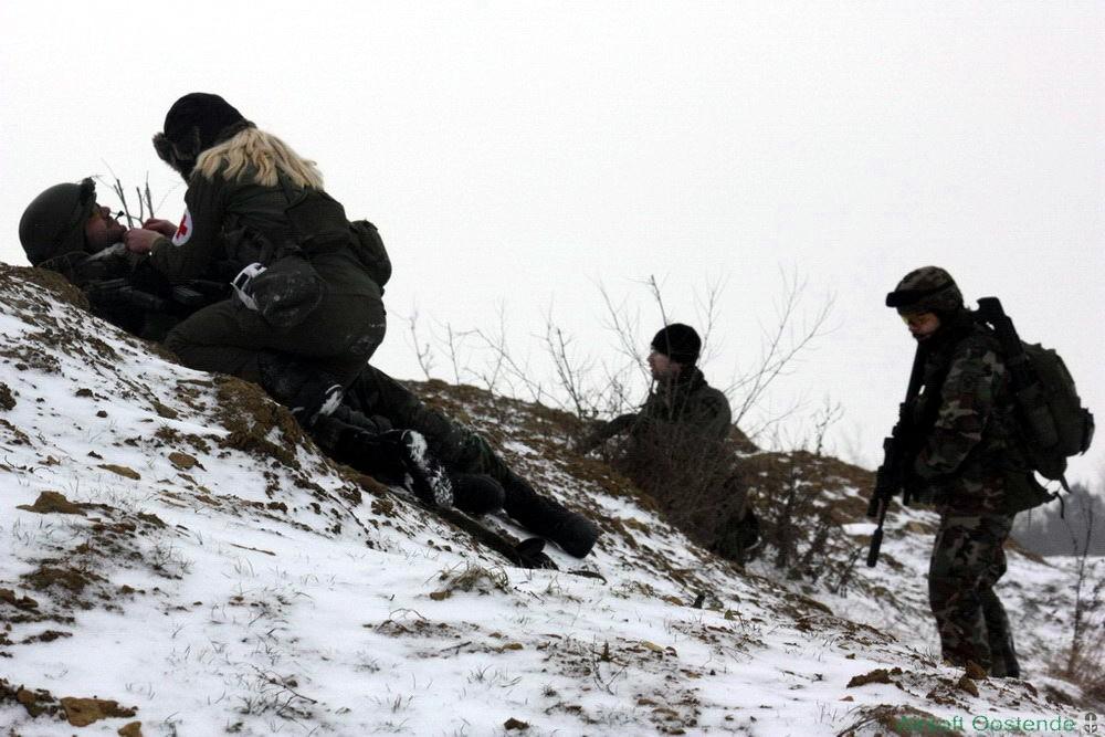 Cold Siege 13.jpg