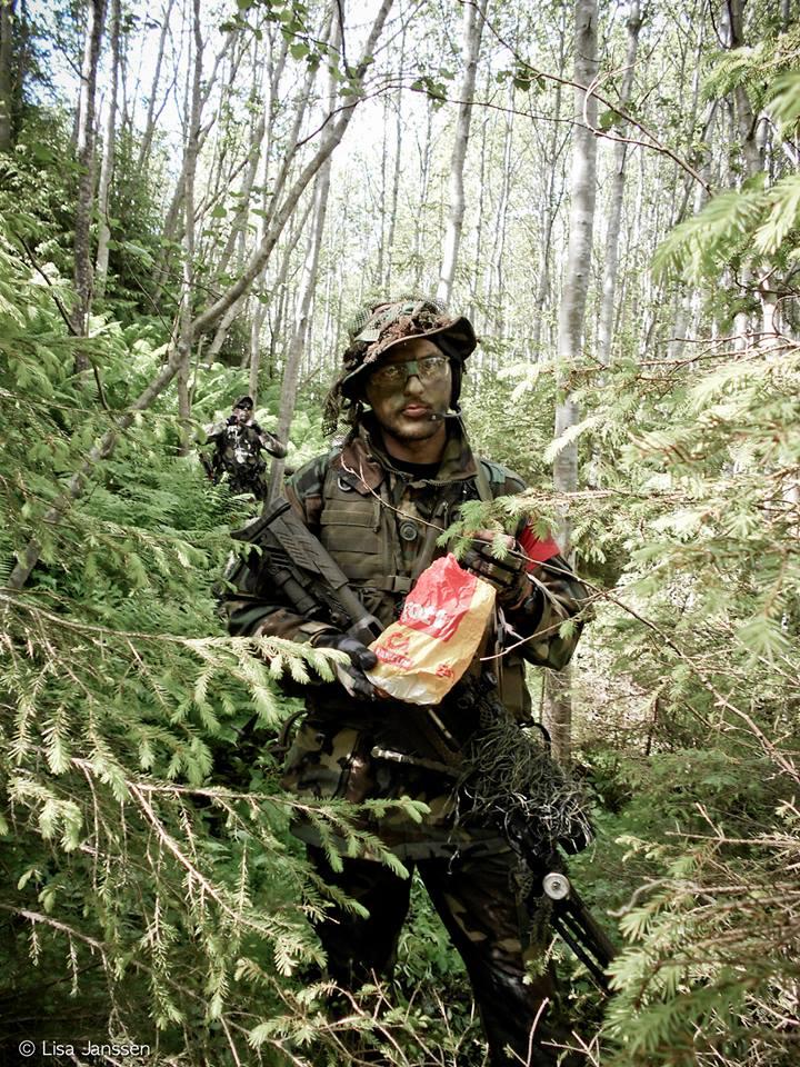 Berget - Candyman (behind enemy lines).jpg