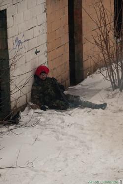 Cold Siege 17.jpg