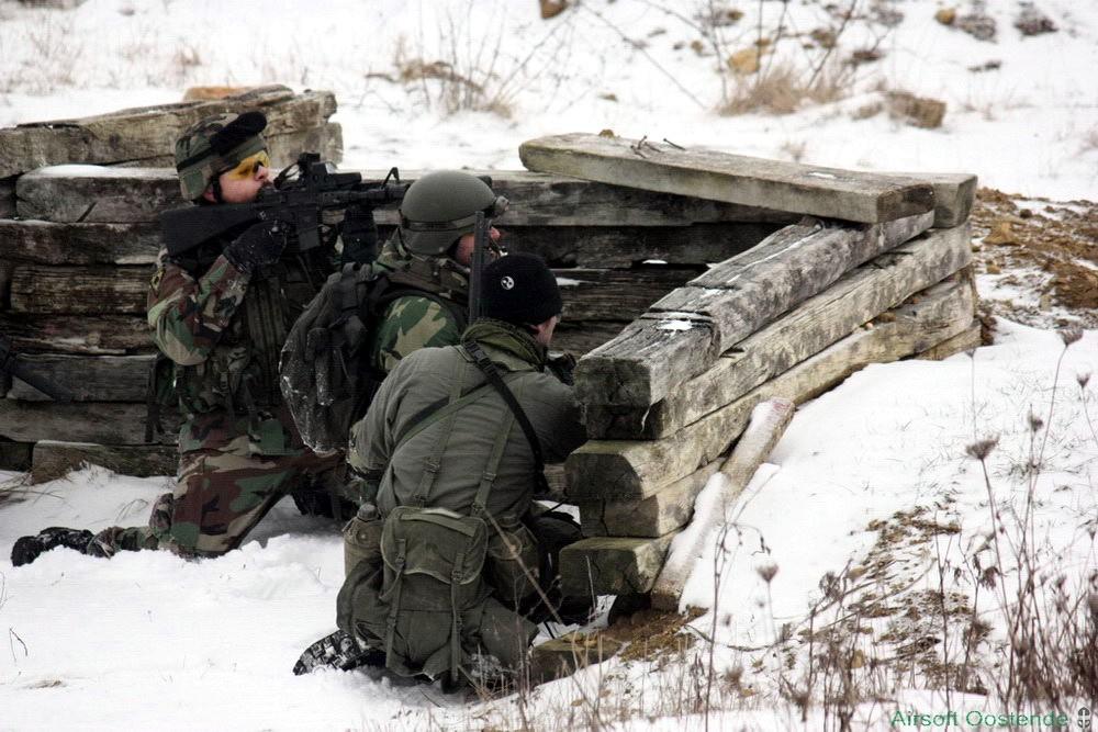 Cold Siege 14.jpg