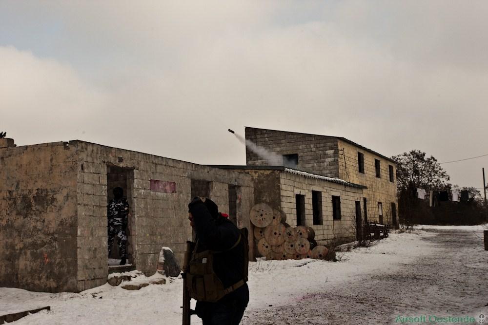 Cold Siege 24.jpg