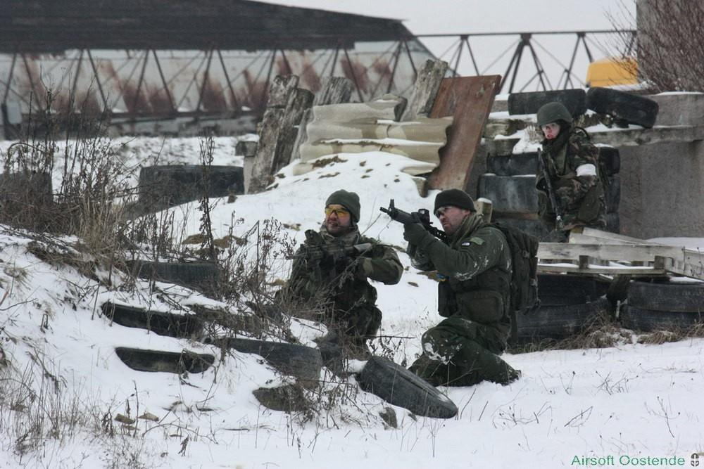 Cold Siege 23.jpg