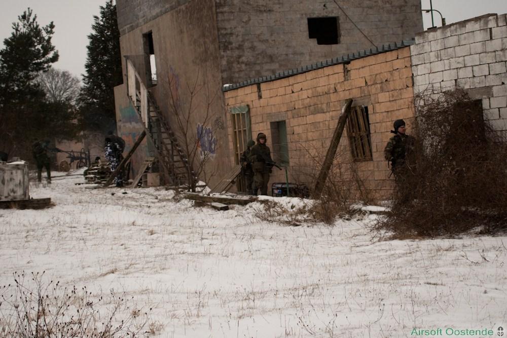 Cold Siege 08.jpg