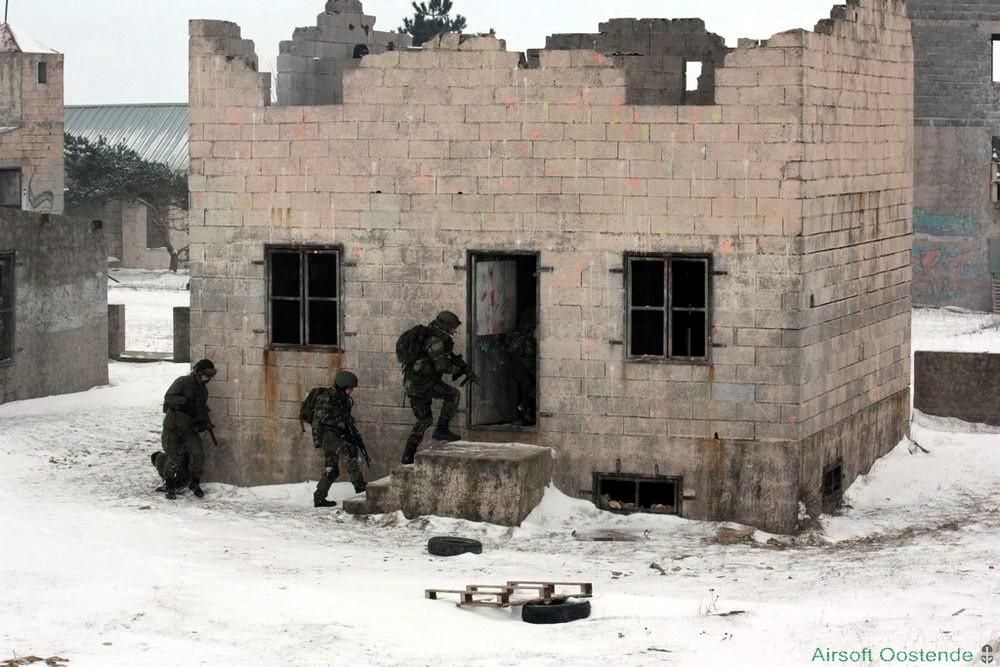 Cold Siege 15.jpg