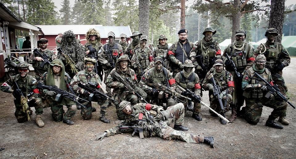 Berget - Cerberus 1st platoon.jpg