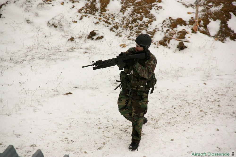 Cold Siege 28.jpg