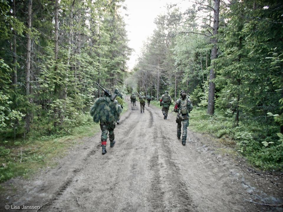 Berget - patrol.jpg