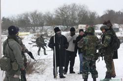 Cold Siege 18.jpg