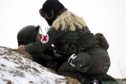 Cold Siege 12.jpg