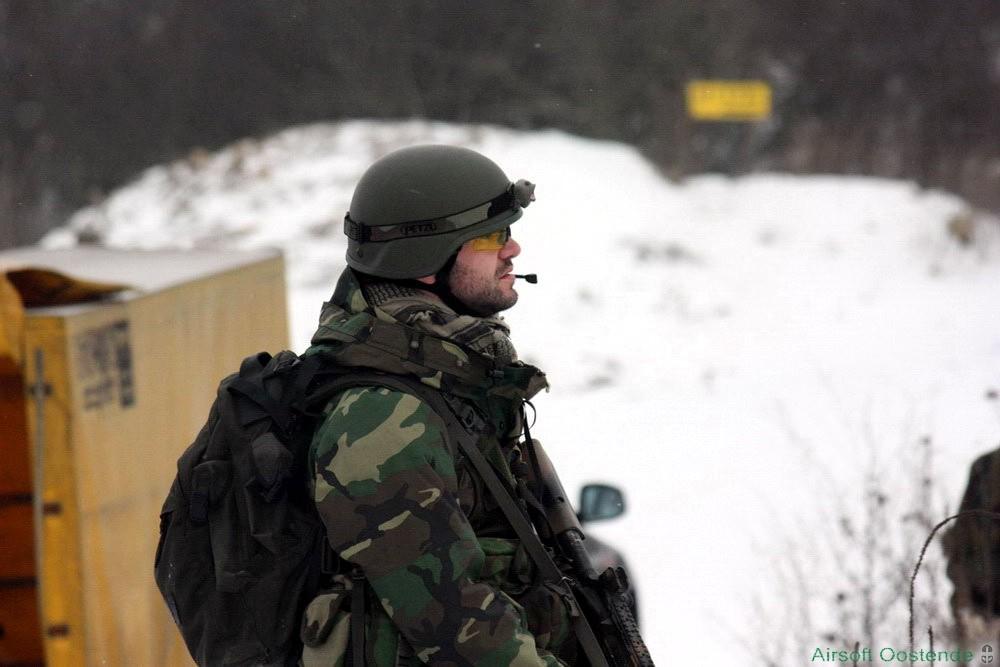 Cold Siege 10.jpg