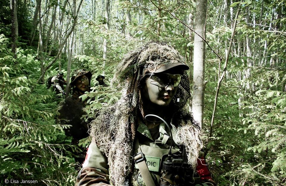 Berget - behind enemy lines.jpg