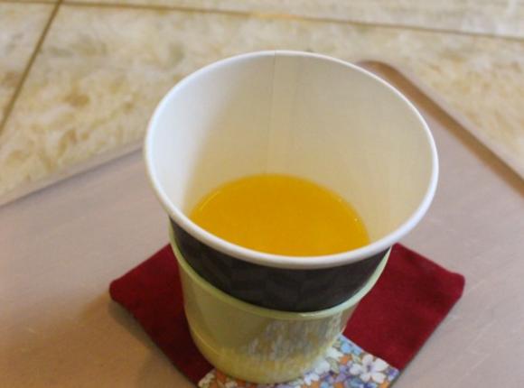 마포 24시 마사지 음료