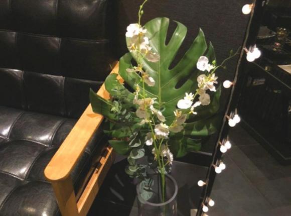 세종 1인샵 마사지 꽃