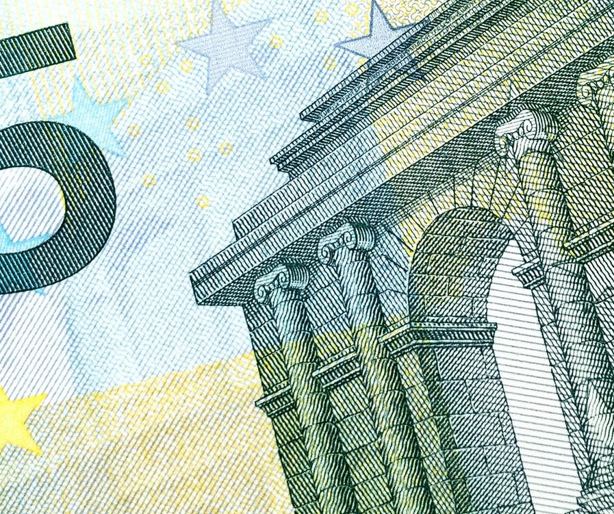 시중은행의 대출 제한 및 한도축소