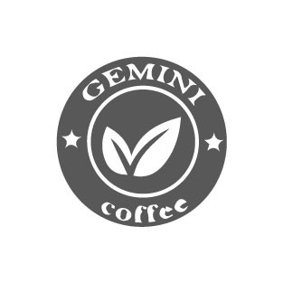 logo-merchant-gemini-coffee.jpg