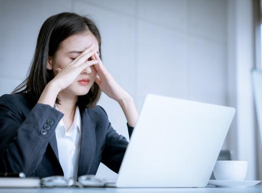 7 Nỗi đau chủ Spa thường gặp trong việc kinh doanh!
