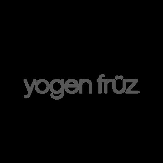 logo-merchant-u.jpg.png