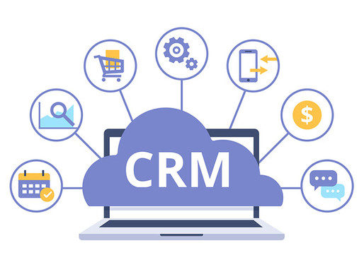 What is CRM? Why CRM is important to your business?