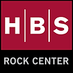 rock center.png