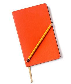 Orange%20book_edited.jpg