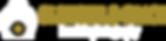 GLGR-logo.png