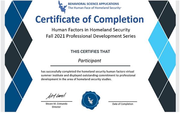 Fall Certificate.PNG
