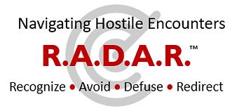 Revised RADAR logo.PNG
