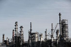 Investigating asset operations in Ukraine