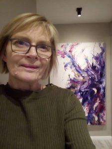 sigridur-jonsdottir-nov-18