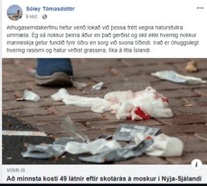 soley-tomas-facebook